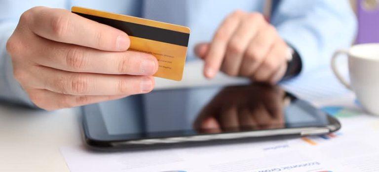 Погашенный кредит отобразился, как активный — что делать?