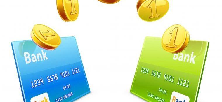 Новые сложности в переводе денег между картами