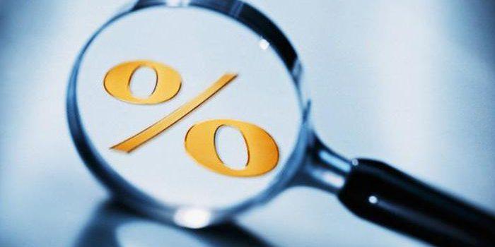 Ростовщические проценты – что это и как коснется заемщиков?