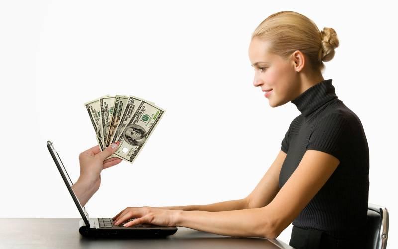 Удаленная финансовая работа в интернете удаленная работа проектировщиком-электриком