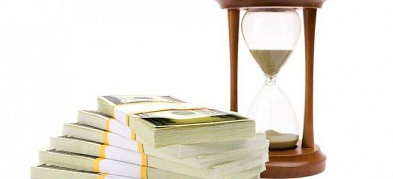 Микрофинансирование в России теперь доступно на длительный срок