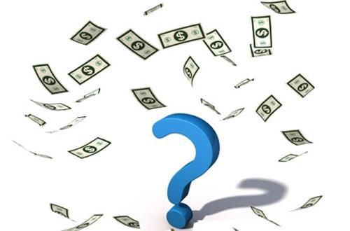 Финансовые вопросы, на которые вы обязаны знать ответы