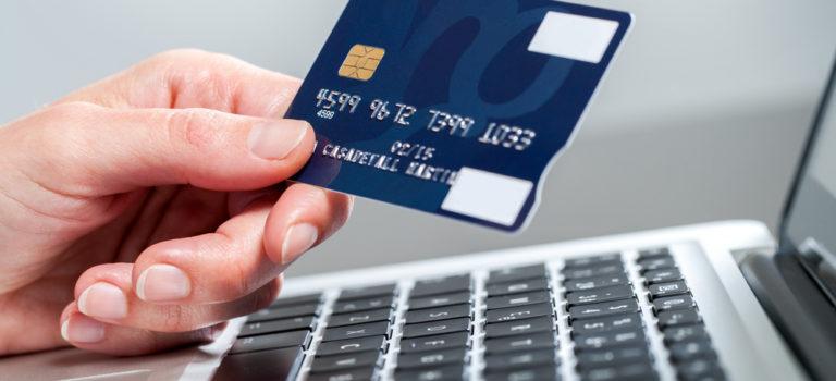 Займ оформит на кредитную карту мфо лайм займ официальный сайт