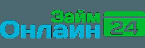 ЗаймОнлайн24 (ZaimOnlain24)