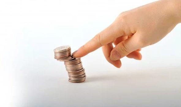 Как получить мини займ через интернет?