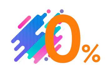 Займ под 0% для новых клиентов Platiza