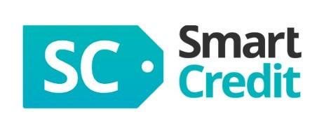 Займы дешевеют вдвое — SmartCredit запустил новую программу лояльности