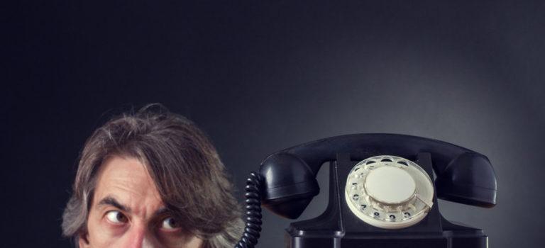 Коллекторские агентства получат доступ к номерам телефонов должников