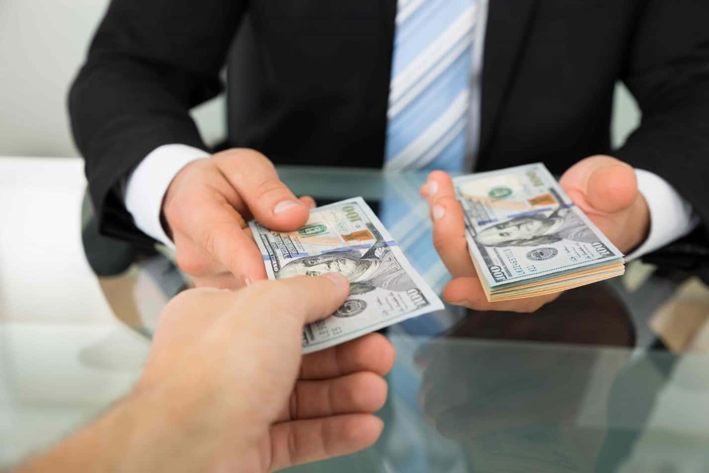 личного картинка деньги при получении или
