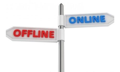 Онлайн займы или займы в офисе — что лучше?