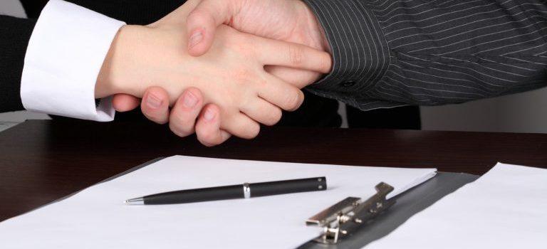 «CarMoney» теперь выдает займы и юридическим лицам