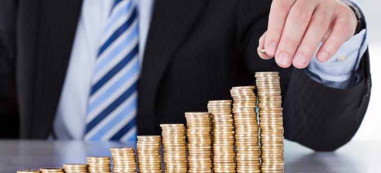 Долг по кредиту по решению суда кассационная жалоба по взысканию задолженности