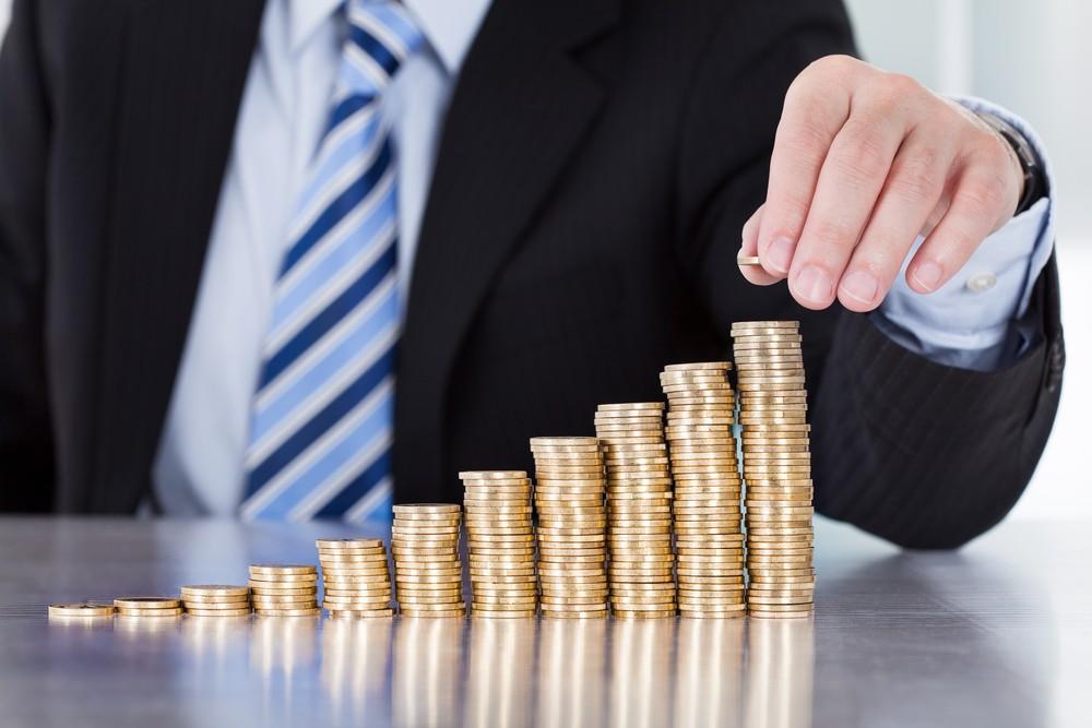 Могут ли вырасти долги по кредиту после решения суда?