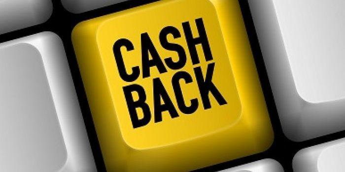 «CreditPlus» дарит возможность заработать на займах