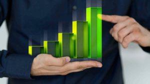 личный кредитный рейтинг