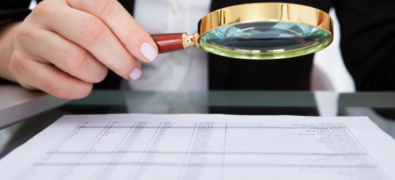 МФО рекомендовано изменить подход к идентификации клиентов