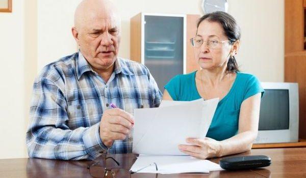 Как изменится список льгот по налогам для пенсионеров в 2019 году