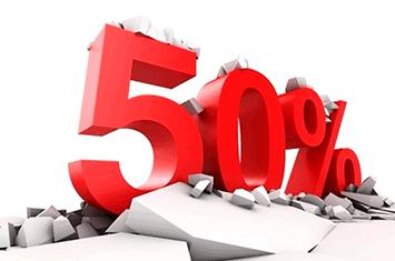 «Центр Займов» увеличивает лимиты для постоянных заемщиков