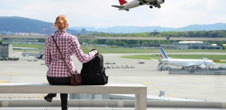 Изображение - Как проверить долги перед выездом за границу 499743-720x350