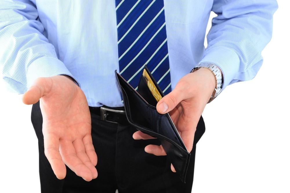 банковские карты плохой кредитной историей где