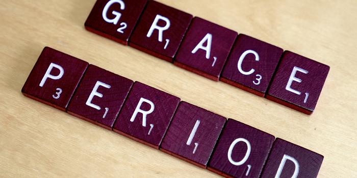 Кредитные карты с грейс-периодом: как ими пользоваться?