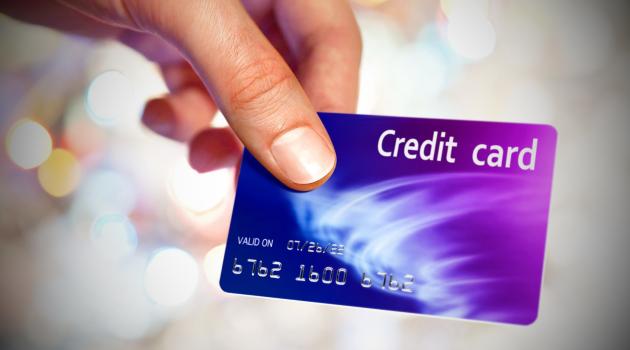 Кредитная карта, в чем суть?