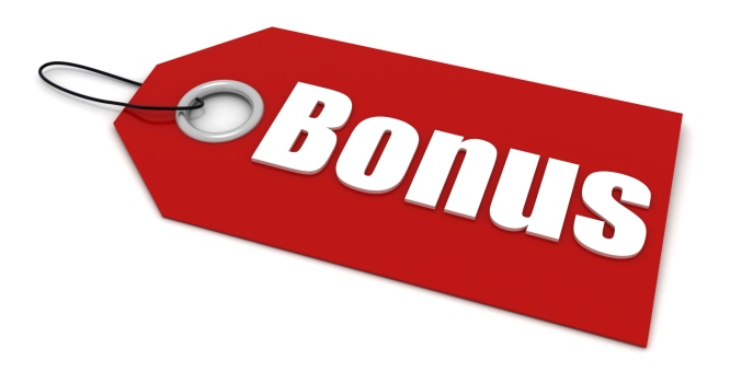 Бонусная программа для клиентов «Alizaim»