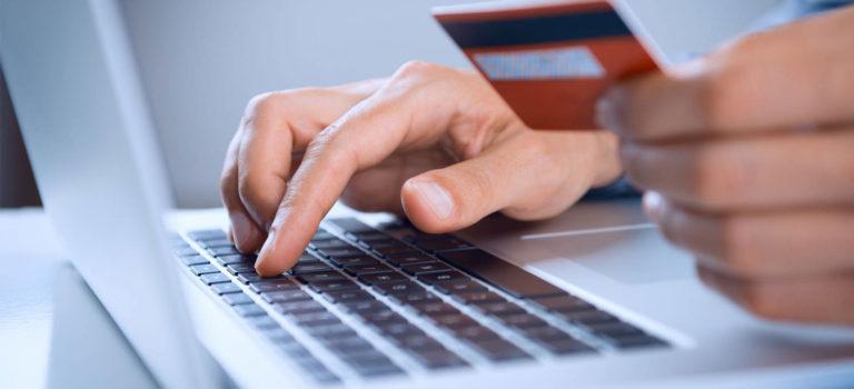 Как взять заем, если предыдущий еще не погашен?