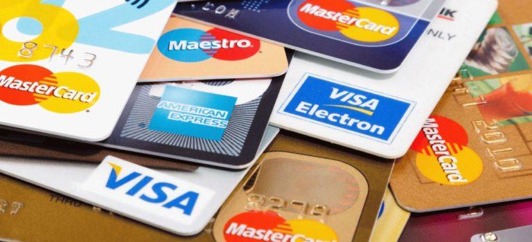 Почему банки отказывают в кредитной карте?