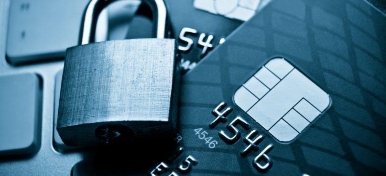 Как заблокировать банковскую карту?