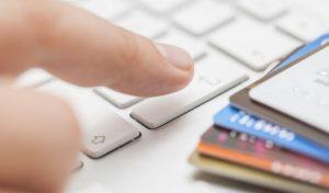 оплата займа онлайн