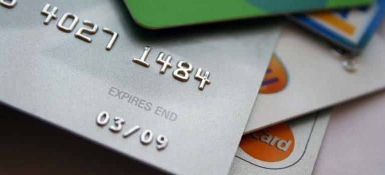 Секреты кредитных карт, о которых вы не знали