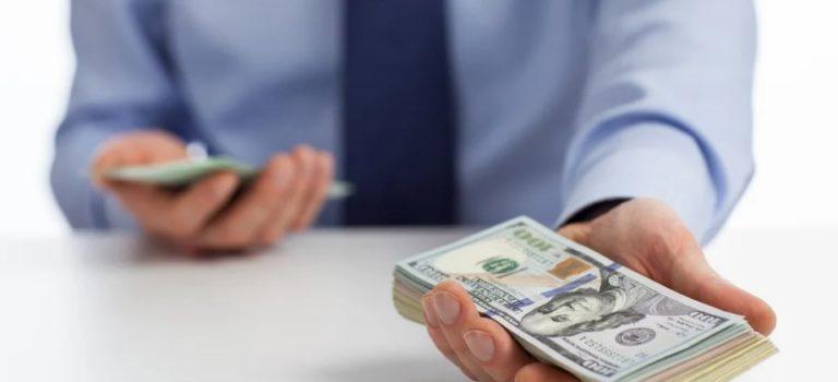 Можно ли взять кредит в разных банках одновременно?