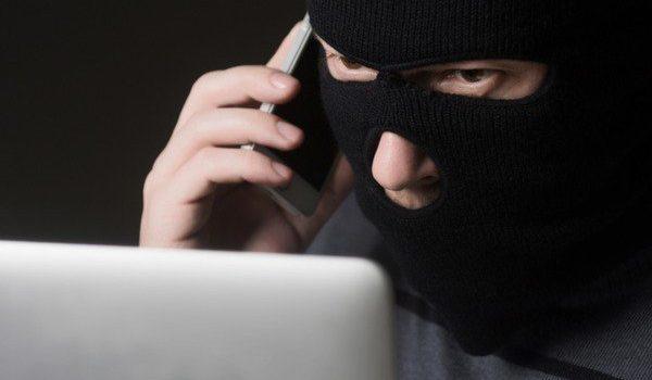 Личный опыт: мошенники представляются службой безопасности Сбербанка