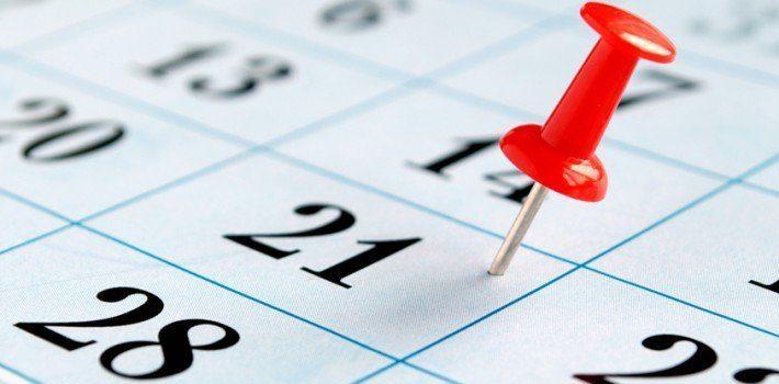 Что такое кредитные каникулы в банке?