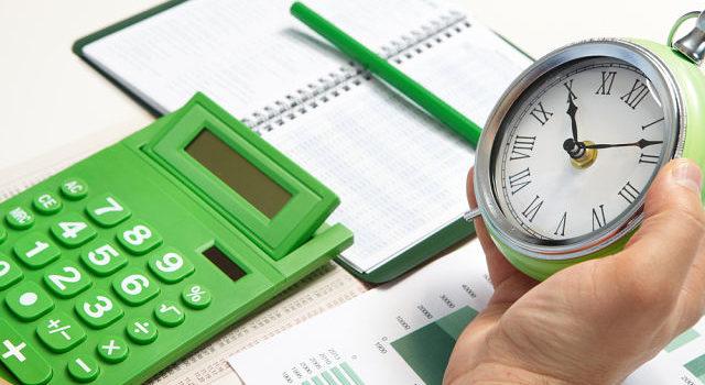 Как досрочно погасить кредит в банке?