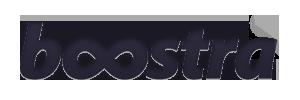 Boostra (Бустра)