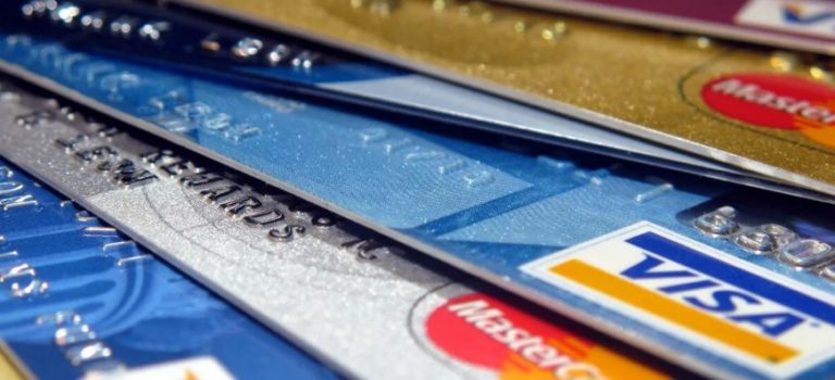 Что такое CVC/CVV код на банковской карте?