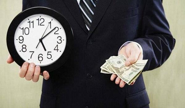 Банк просит вернуть кредит досрочно: что делать?