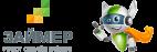 Робот Займер личный кабинет — вход и регистрация