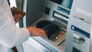 работа банков во время коронавируса