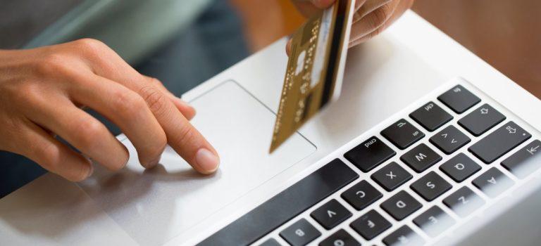 Сбербанк дарит деньги за пройденный онлайн опрос — правда ли это?