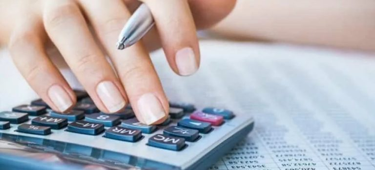Где лучше сделать рефинансирование кредита?