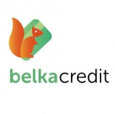 Первый микрозайм под 0% для клиентов BelkaCredit