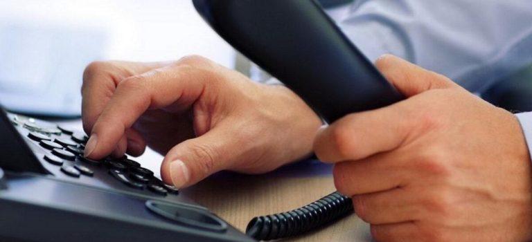 Могут ли коллекторы звонить родственникам должника?