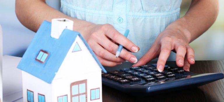 Можно ли вернуть страховку по ипотеке?