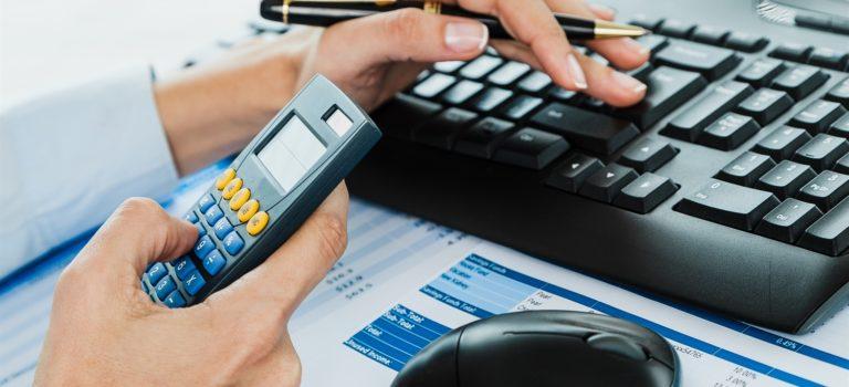 Банки изменят методы оценки заемщика