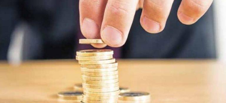Как проверить долги по кредитам?