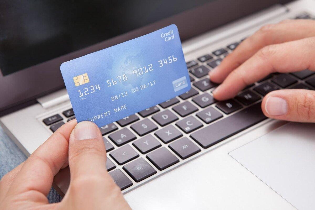 микро заем онлайн