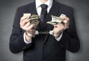 Будет ли амнистия кредитов в 2021 году?